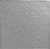 apm_roughcast_tile_-6x6_opt