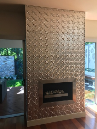apm_lattice_fireplace