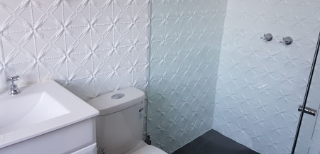 apm_lattice_white_ensuite